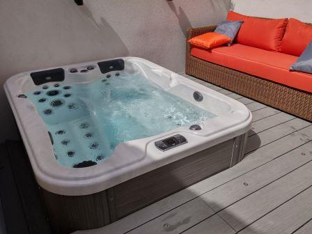 venta, comprar, spa, spas, fabrica, calidad, precio, jacuzzi, bañera, masajes, gecko, artritis, piscina, servicos, balboa, waterway, oferta, fabricación Be Well Canadá Spa, minorista, mayoriata, españa, Pascal Bruyere,Be well, canada